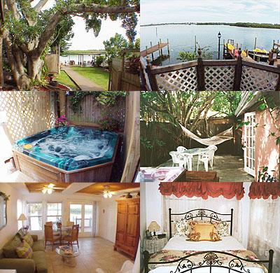 Turtle Beach Resort Barbados Honeymoon Vacations