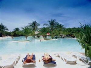 Fiesta resort and casino costa rica mohegan sun casino maps