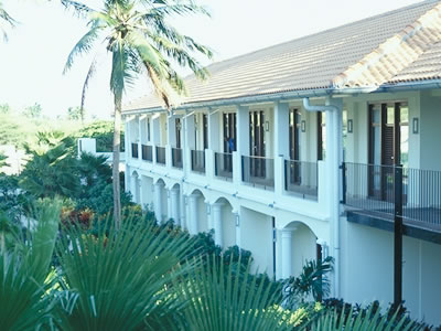 Floris Suite Hotel Curacao Honeymoon Vacations