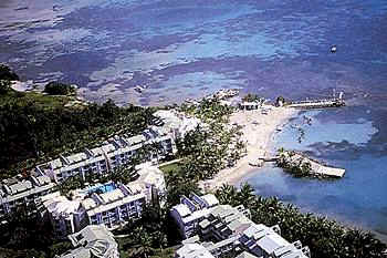 Guadeloupe Caribbean Honeymoons Vacations International