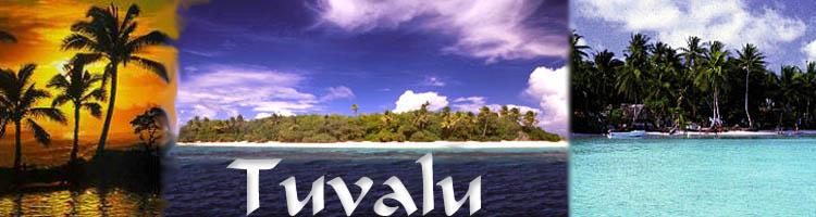 Tuvalu Vacations Resorts Hotels Honeymoons Vacations