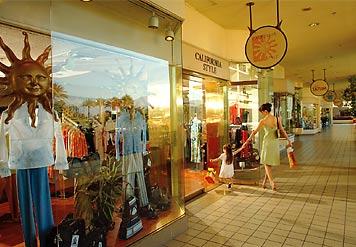 Desert Springs Jw Marriott Resort And Spa Palm Springs