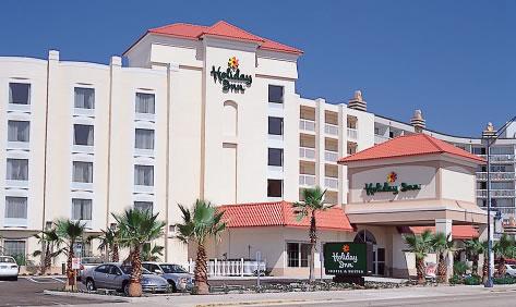 Daytona Beach Jacksonville Florida Vacations
