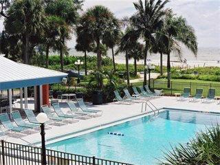 Holiday Inn Sanibel Island Resort Fort Myers Naples