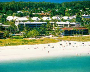 Fort Myers Naples Captiva Island Sanibel Island