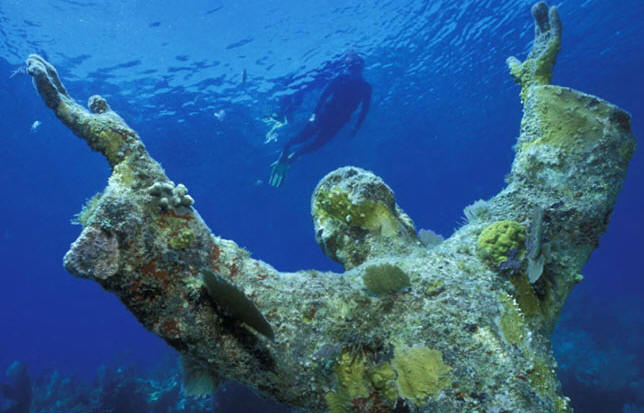 Florida Keys Key West Key Largo Islamorada