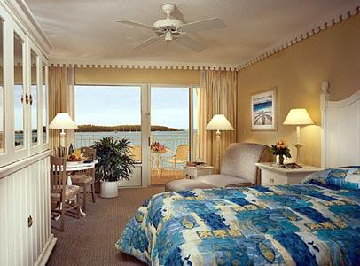 Pier House Resort And Caribbean Spa   Key West   Florida   Honeymoons And  Weddings   Vacations International