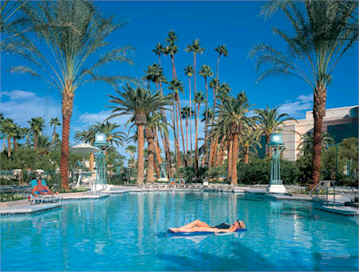M G M Grand Las Vegas Nevada Honeymoons Vacations
