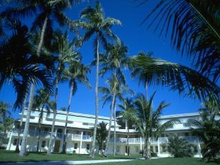 Club Med Paradise Island Nassau Bahamas