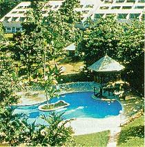 the enchanted garden jamaica honeymoon vacations