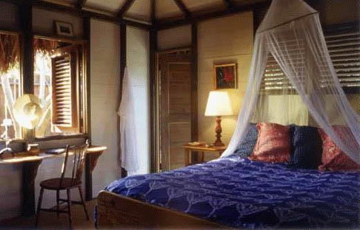 Riu Palace Tropical Bay Jamaica Honeymoon Vacations