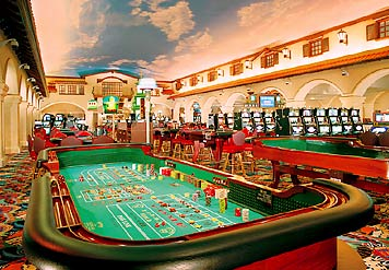 free no deposit playtech casino