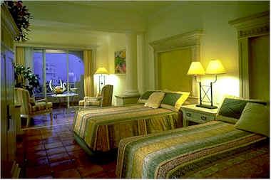 property presidential suite pueblo bonito rose luxury resort cabo lucas